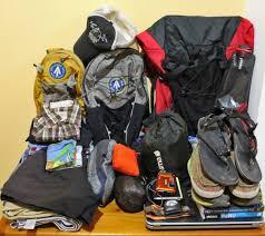 packing2.jpeg
