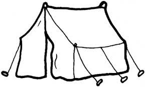tent3.jpeg